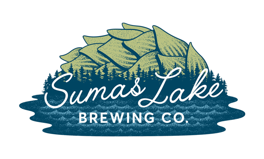Sumas Lake Brewing Co.